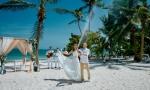 caribbean-wedding-16