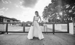 caribbean-wedding-42