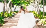 caribbean-widding-10