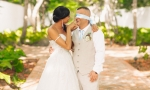 caribbean-widding-12