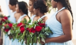 caribbean-widding-20