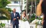 caribbean-widding-21