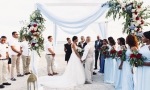 caribbean-widding-24