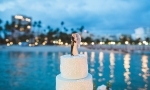 caribbean-widding-38