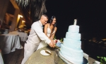 caribbean-widding-39