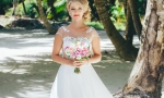 caribbean_wedding-11