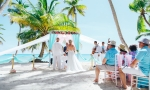 caribbean_wedding-14