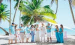 caribbean_wedding-24
