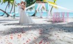 caribbean_wedding-26