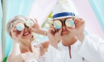 caribbean_wedding-30