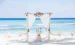 caribbean-wedding-info-02