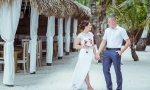 caribbean-wedding-info-05
