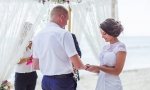 caribbean-wedding-info-10