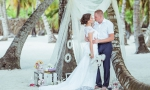 caribbean-wedding-info-16