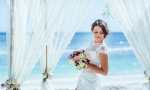 caribbean-wedding-info-22