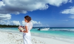 caribbean-wedding-info-24
