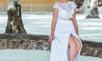 caribbean-wedding-info-25