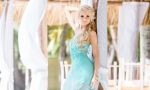 caribbean-wedding-ru-16