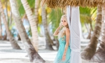 caribbean-wedding-ru-17
