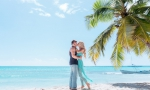 caribbean-wedding-ru-24