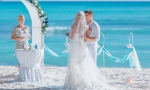 caribbean-wedding-ru-33