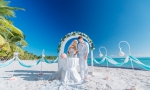 caribbean-wedding-ru-40