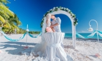 caribbean-wedding-ru-43