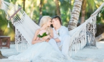 caribbean-wedding-ru-46