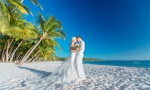 caribbean-wedding-ru-49