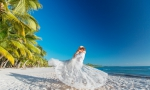 caribbean-wedding-ru-51