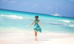 wedding-on-saona-island_04