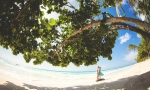 wedding-on-saona-island_08