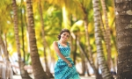 wedding-on-saona-island_09
