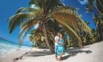 wedding-on-saona-island_10