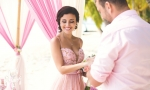wedding-on-saona-island_13
