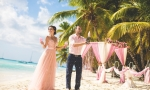 wedding-on-saona-island_17