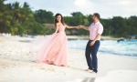 wedding-on-saona-island_21