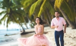 wedding-on-saona-island_22