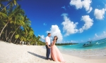 wedding-on-saona-island_23