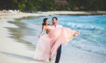 wedding-on-saona-island_24