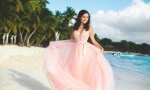 wedding-on-saona-island_28
