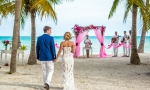 caribbean-wedding-ru-36