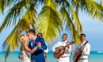 caribbean-wedding-ru-48