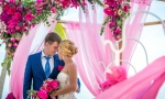 caribbean-wedding-ru-51