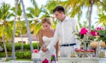 caribbean-wedding-ru-65