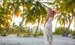 caribbean-wedding-ru-66