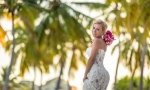 caribbean-wedding-ru-67