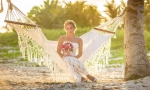 caribbean-wedding-ru-71_0