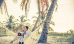 caribbean-wedding-ru-72_0