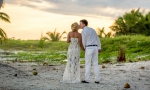 caribbean-wedding-ru-76